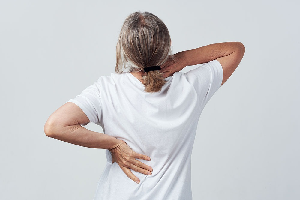 osteoporoza ultima faza