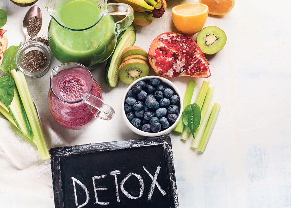 despre detoxifiere
