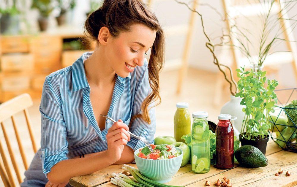 suplimente dietetice de detoxifiere cu lamaie